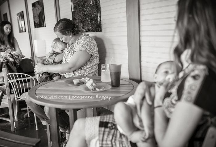 lactancia materna 17