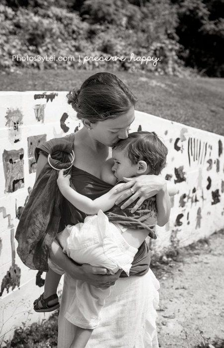 lactancia-materna-19