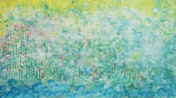 pintura7