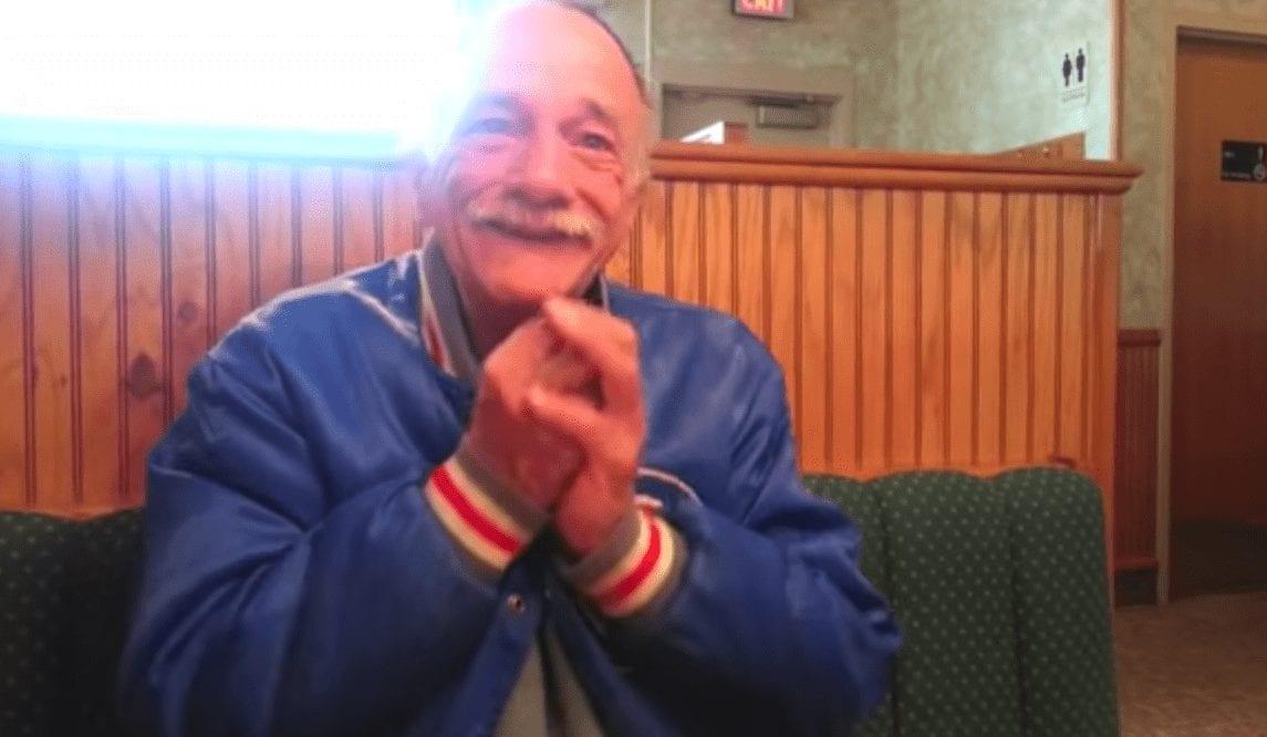 noticia abuelo