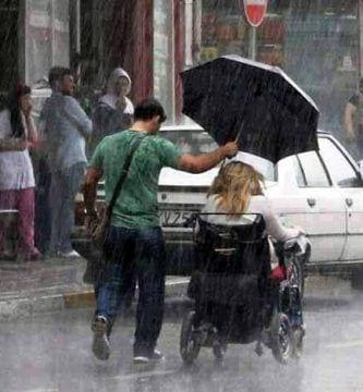 actos de bondad9