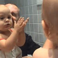 bebe flamenco