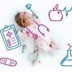bebes prematuros 3