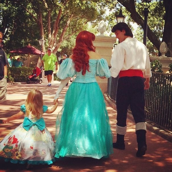 disfraces_disney_11