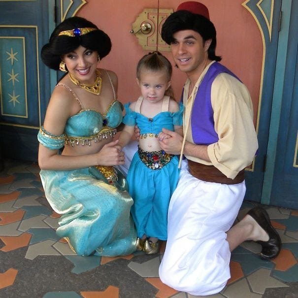 disfraces_disney_15