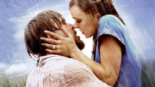 peliculas romanticas 3