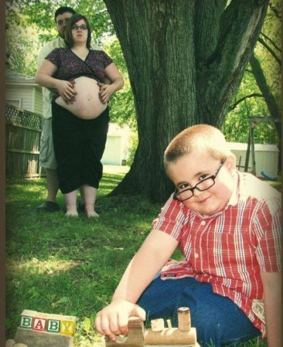 peores-fotos-de-embarazadas-1