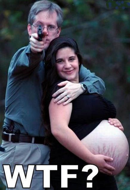 peores-fotos-de-embarazadas-7
