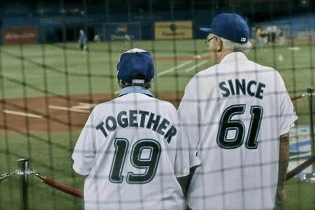 abuelos_juntos_para_siempre_10