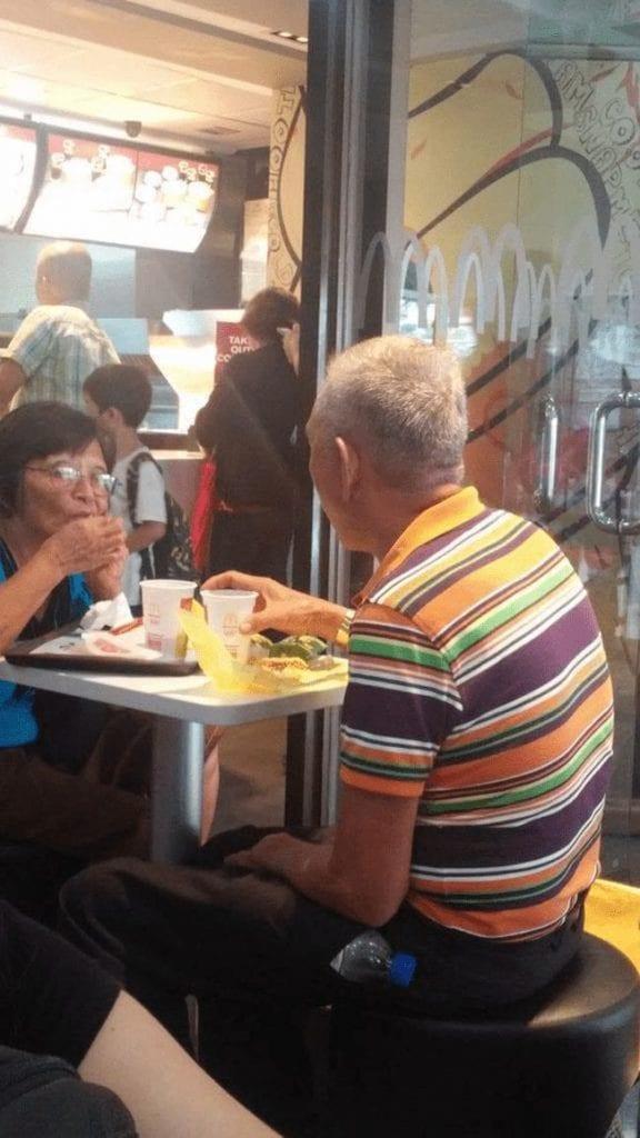abuelos_juntos_para_siempre_14