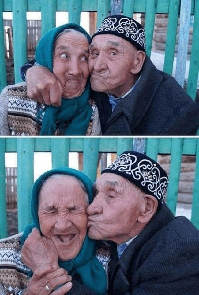 abuelos_juntos_para_siempre_3