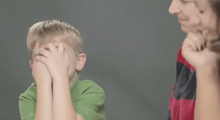 charla hijos
