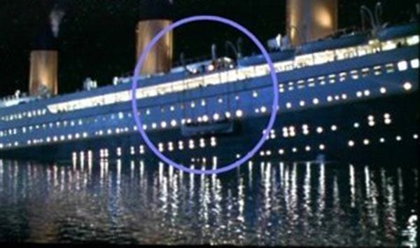 destacada titanic