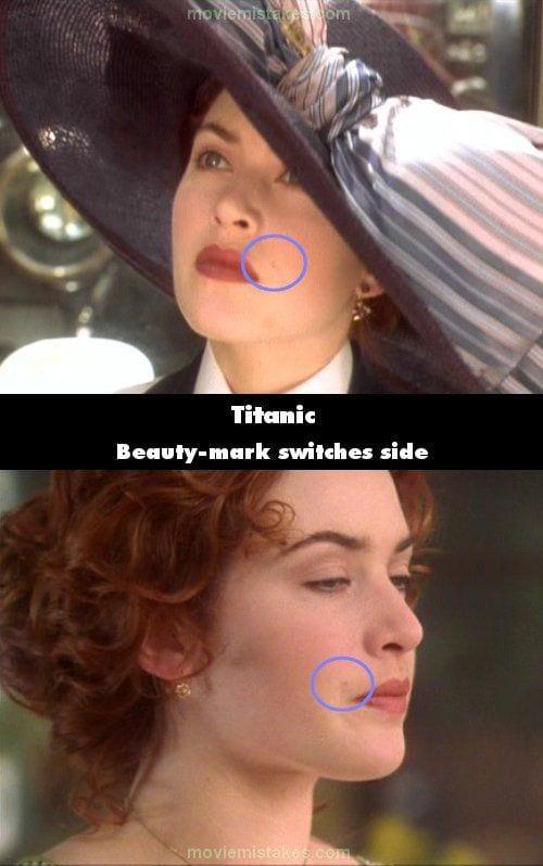 errores_titanic_1