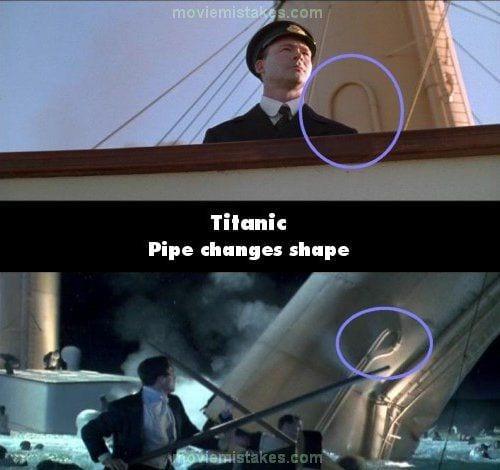 errores_titanic_10