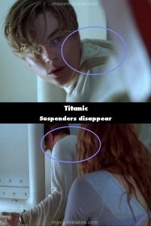 errores_titanic_11