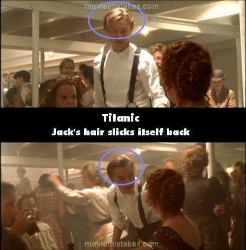 errores_titanic_13