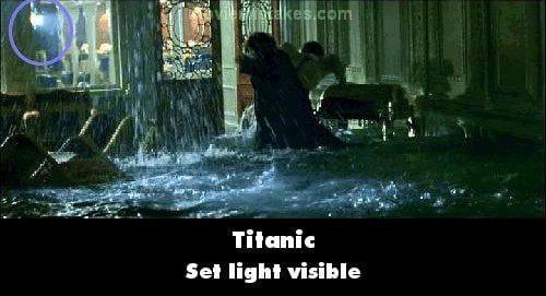 errores_titanic_16