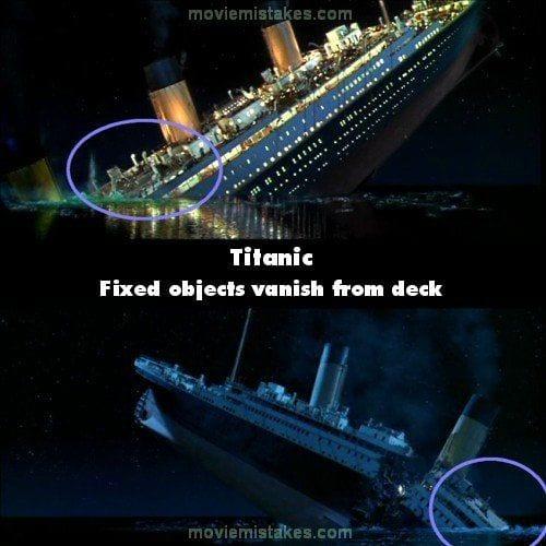 errores_titanic_9