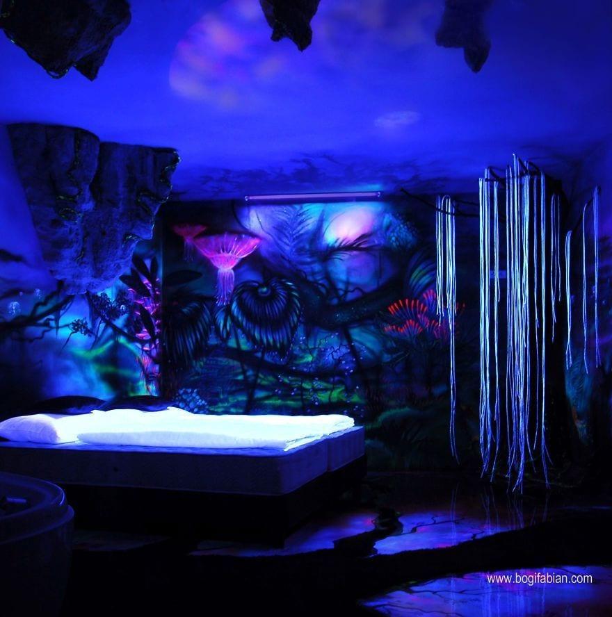 murales-luminosos-06