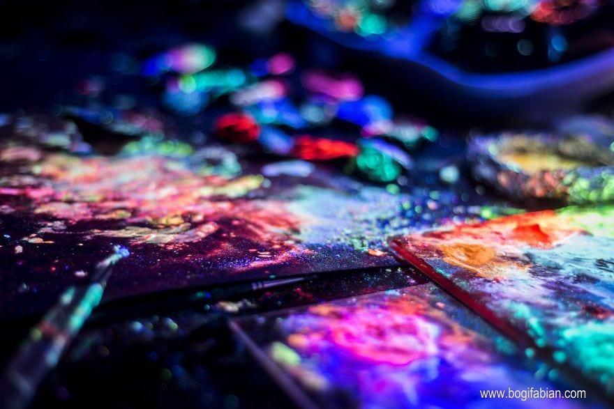 murales-luminosos-08