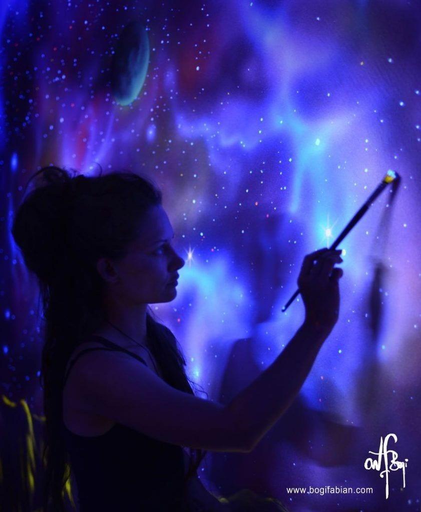 murales-luminosos-09