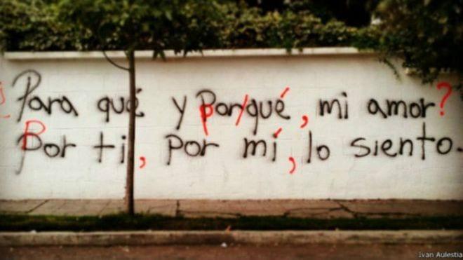 accion poetica 3
