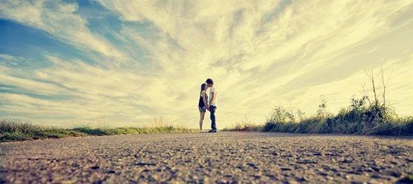fotos-parejas-14