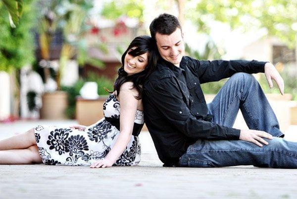 fotos parejas 2