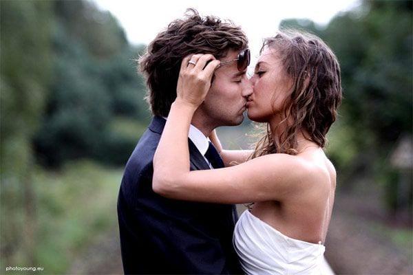fotos-parejas-20