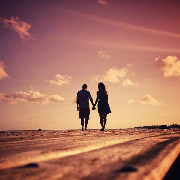 fotos-parejas-24