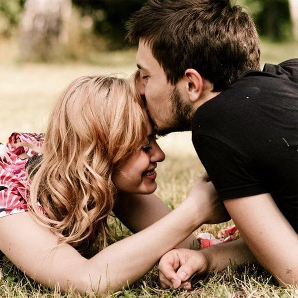 fotos-parejas-9
