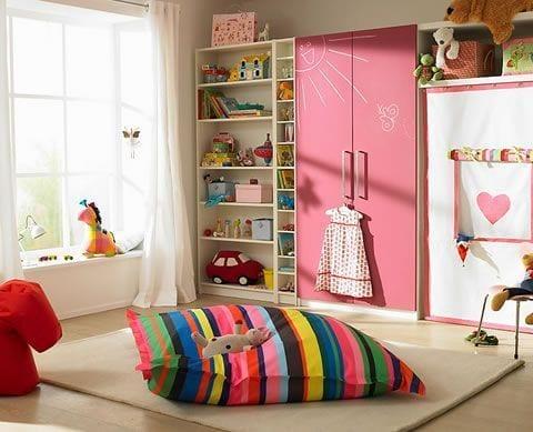 habitaciones_ninos_13
