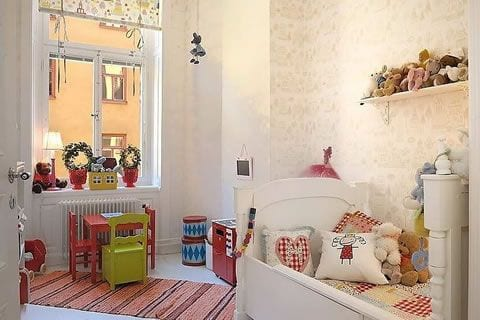 habitaciones_ninos_15