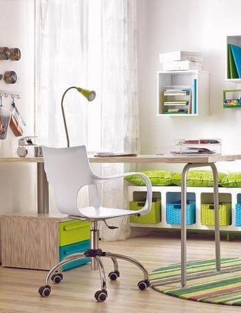 habitaciones_ninos_2