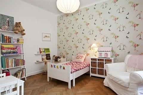 habitaciones_ninos_24