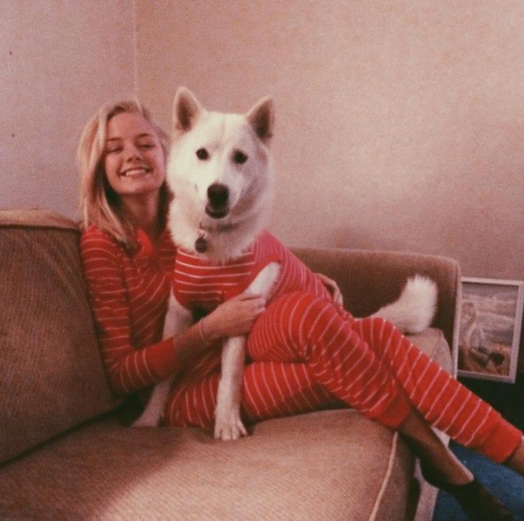 perros-en-pijama-05