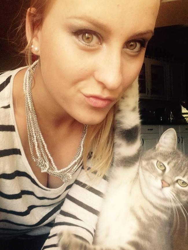 animales-cansados-selfies-04