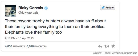 cazadores por deporte 10