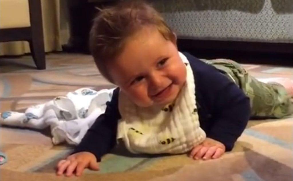 risa bebe