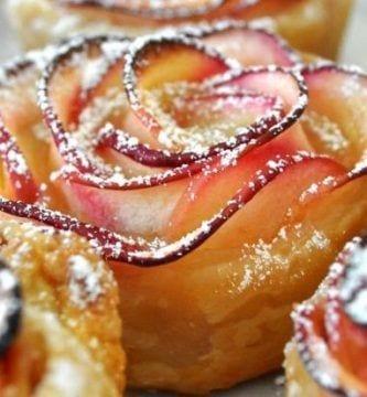 rosas manzana1 700x413