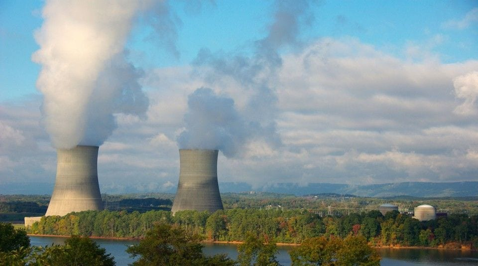 portada-energia-nuclear