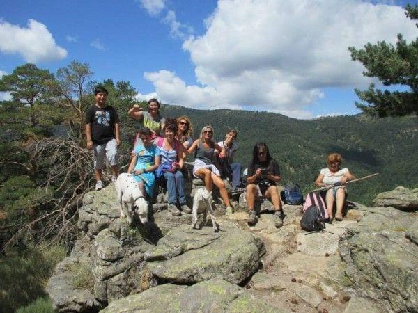 fotos-ruta-perros