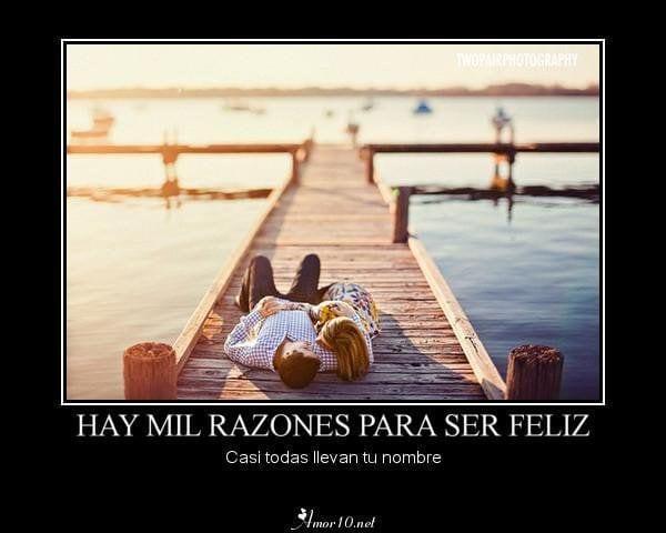 mil-razones-para-ser-feliz
