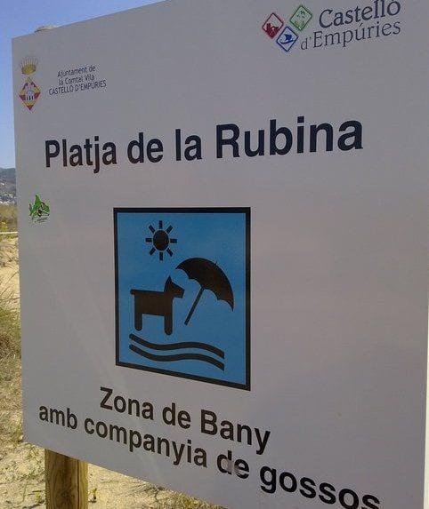 playa-de-la-Rubina
