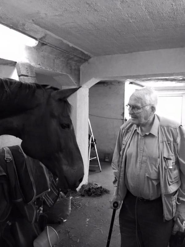 abuelo_caballo_1