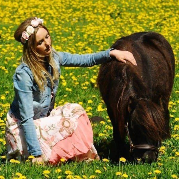 abuelo_caballo_2