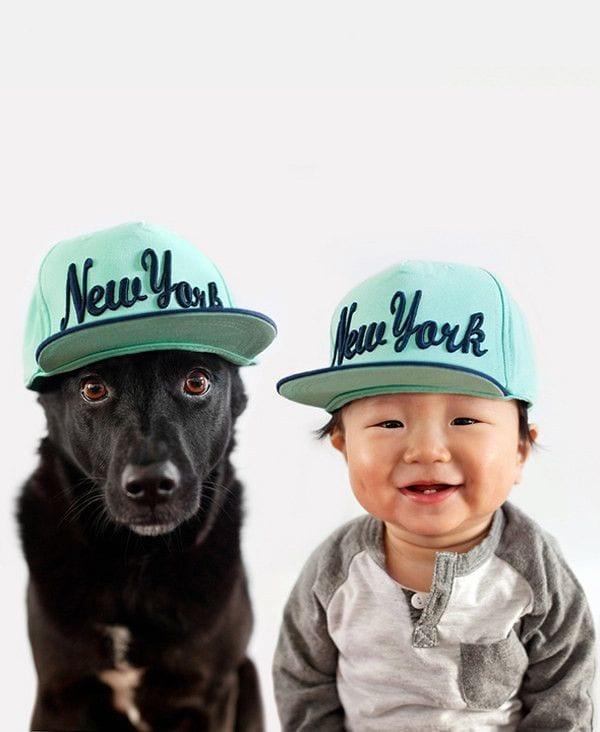 bebes_perros_3