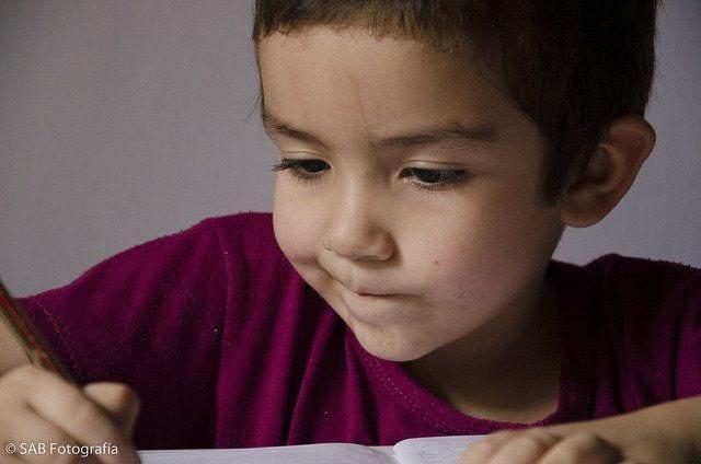 errores educacion nenes 7