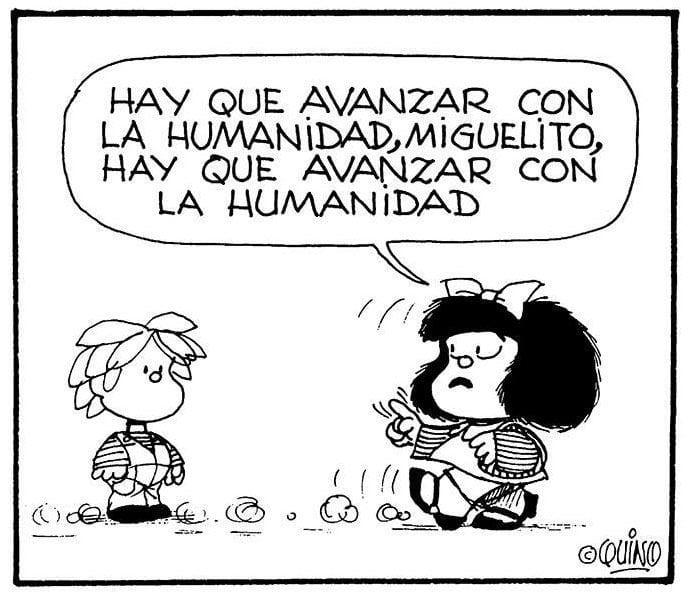mafalda-02-02